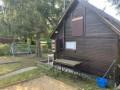 Balatonkenese, ház eladó 7