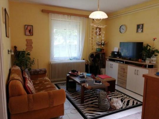 Balatonberény, ház eladó 3