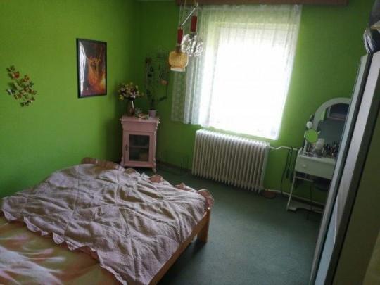 Balatonberény, ház eladó 5