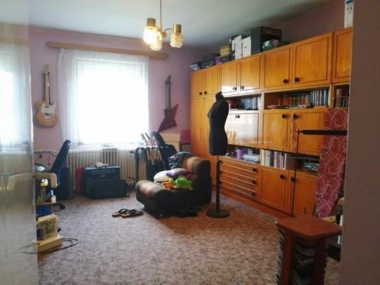 Balatonberény, ház eladó 6