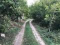 Balatonkenese, fejlesztési- és mezőgazdasági terület eladó 4