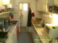 Balatonakarattya, ház eladó 8