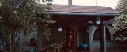 Csajág, ház eladó 3