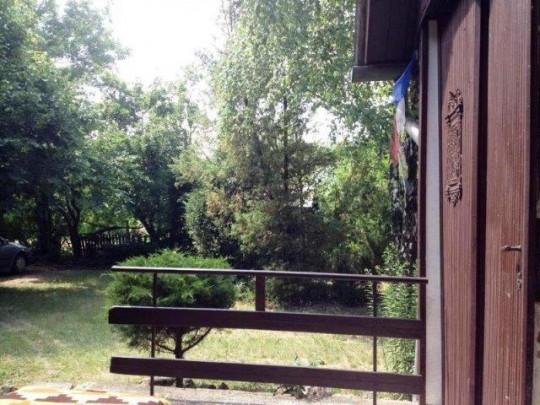 Balatonakarattya, ház eladó 9