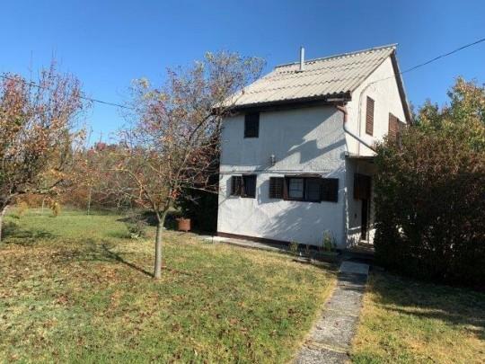 Balatonakarattya-puszta, ház eladó 2