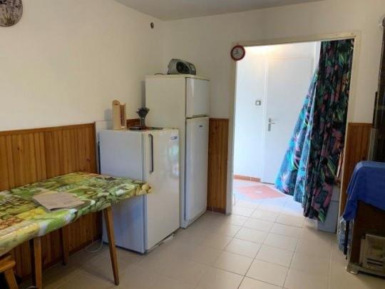 Balatonakarattya-puszta, ház eladó 6
