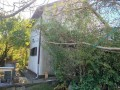 Balatonakarattya-puszta, ház eladó 10