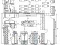 Balatonakarattya, panzió, hotel eladó 8
