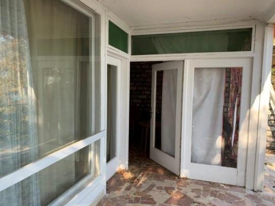 Tihany, ház eladó 15