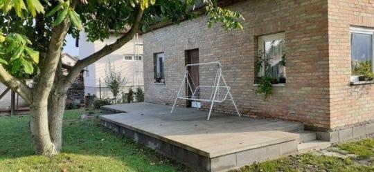Balatonfőkajár, ház eladó 7