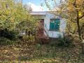Balatonvilágos, ház eladó 2