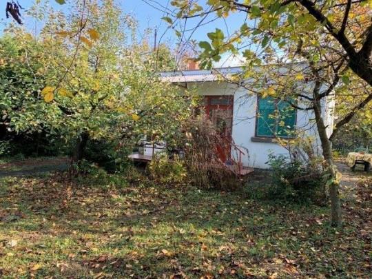Balatonvilágos, ház eladó 3