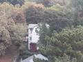 Balatonvilágos, kúria, kastély eladó 3