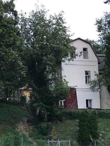 Balatonvilágos, kúria, kastély eladó 4