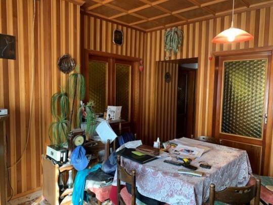 Balatonakarattya, ház eladó 6