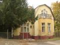 Balatonvilágos, kúria, kastély eladó 1