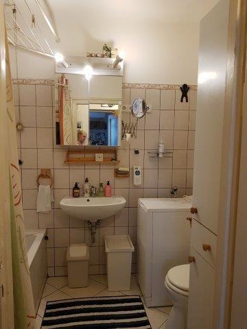 Budapest, lakás eladó 6