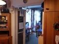 Budapest, lakás eladó 8