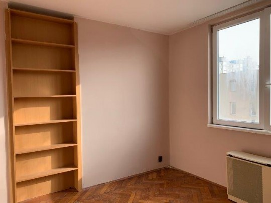 Veszprém, lakás eladó 4