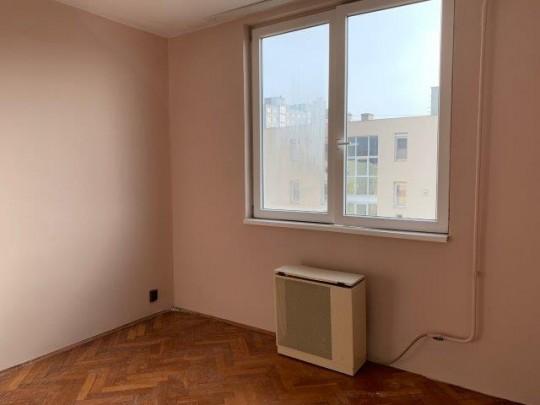 Veszprém, lakás eladó 5