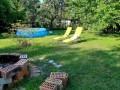 Balatonakarattya, ház eladó 13