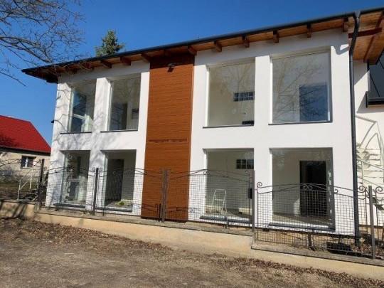 Balatonakarattya, lakás eladó 14