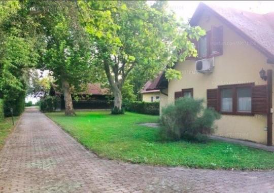 Balatonkenese, ház eladó 6