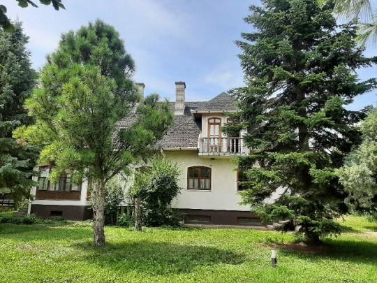 Balatonberény, ház eladó 1