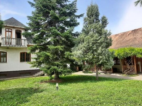 Balatonberény, ház eladó 2