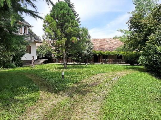Balatonberény, ház eladó 7