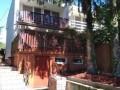 Balatonakarattya, ház eladó 3