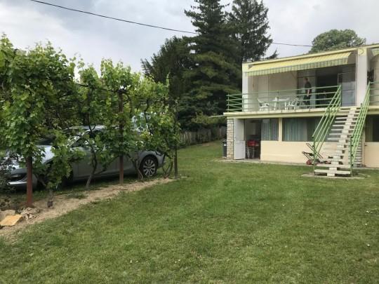 Balatonakarattya, ház eladó 1