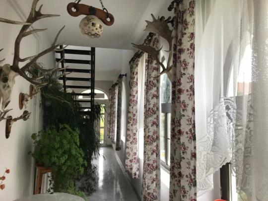 Balatonkenese, ház eladó 4