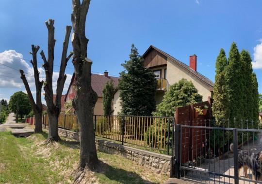 Zamárdi, ház eladó 2