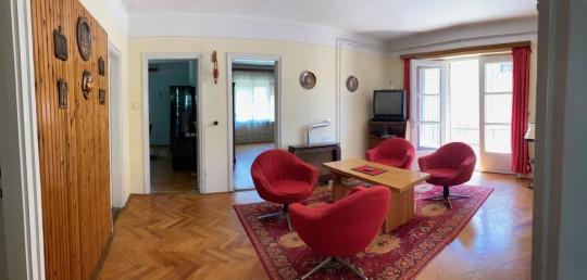 Zamárdi, ház eladó 3