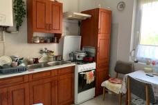 Balatonkenese, lakás