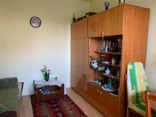 Balatonkenese, ház eladó 2