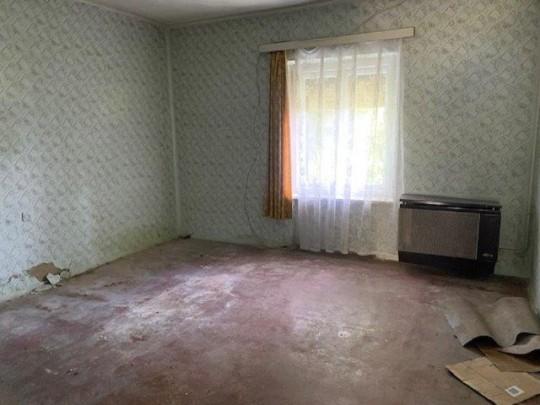 Csajág, ház eladó 7