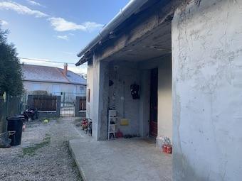 Balatonfőkajár, ház eladó 9