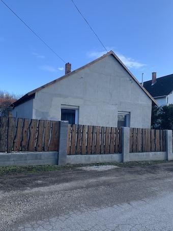Balatonfőkajár, ház eladó 10