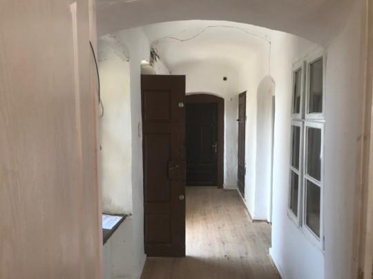 Köveskál, ház eladó 4