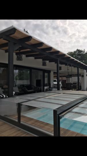 Balatonszéplak-Felső, ház eladó 2