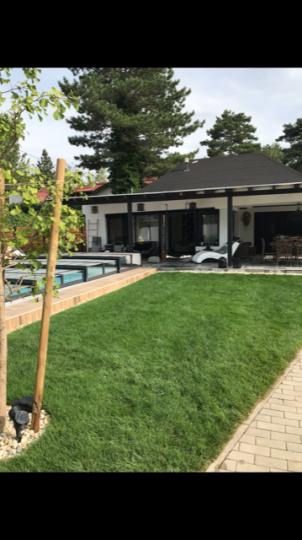 Balatonszéplak-Felső, ház eladó 3