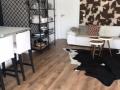 Balatonszéplak-Felső, ház eladó 7