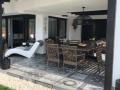 Balatonszéplak-Felső, ház eladó 8