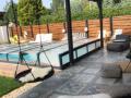 Balatonszéplak-Felső, ház eladó 9