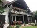 Balatonfűzfő, ház eladó 4