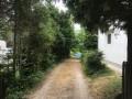 Balatonfűzfő, ház eladó 6