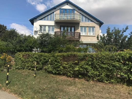 Balatonkenese, ház eladó 3