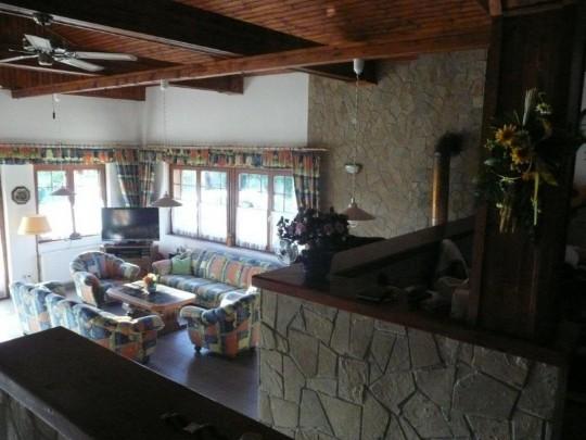 Balatonkenese, ház eladó 10